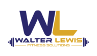Walter Lewis Fitness Solutions